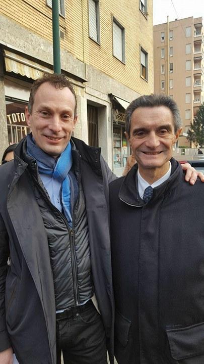 Riccardo Pase